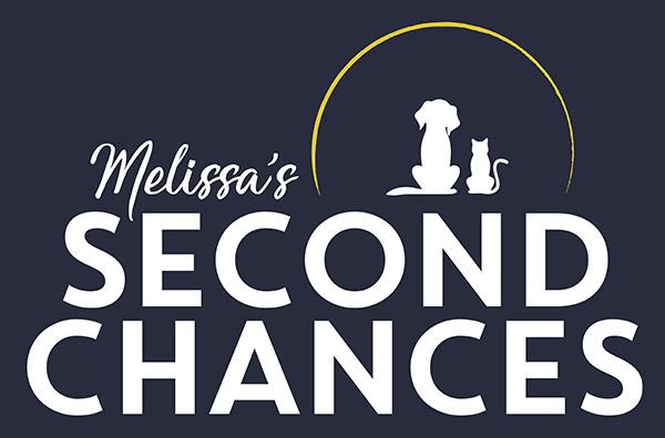 Melissa's Second Chances